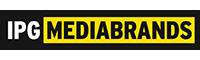 IPG Mediabrands India