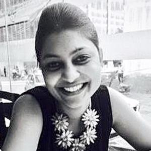 Kajal Gupta