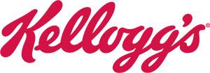 Kellogg India