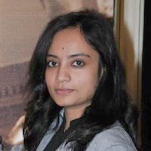 Sadhana Daswani