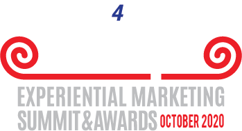 e4m Experiential and Red Carpet Awards