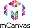 mCanvas